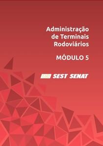 AP_v2_administraçao de terminais rodoviarios_25042017 - modulo 5