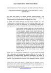 34_-_Alguns_Aspectos_da_Teoria_Junguiana_da_Libido_ou_Energia_Psiquica_-_FAbricio_Moraes