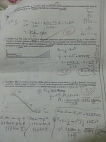 Física 1 - A2 / 17