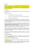 Ponto 6 - DIREITO CONSTITUCIONAL_ADMINISTRATIVO_PENAL