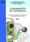 Livro Digital de Topografia I