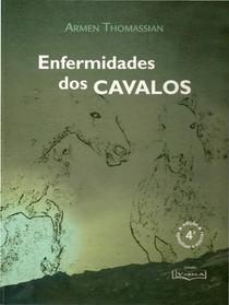 Enfermidades dos Cavalos - Armen Thomassian-ilovepdf-compressed.pdf