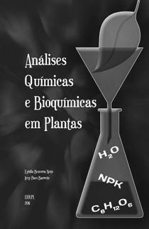 Analises Em Plantas edígio Neto