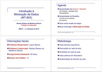 MT803-2012-Aula-01-Apres+Dicas+IntroDM