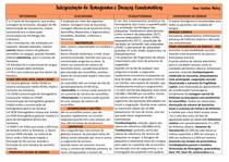 Hemograma e Doenças Exantemáticas