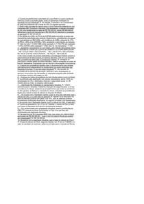 Questões discursivas de Contabilidade e Gestão Tributária 2