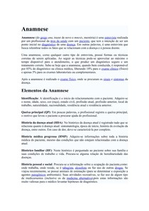 anamnese-160813130059