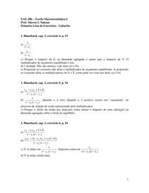 Lista1 2011 gabarito