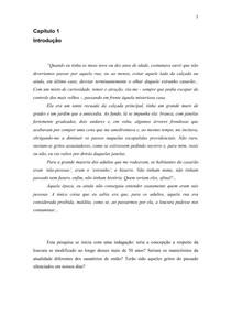 ELZAIBRAHIMDISSERTACAO2
