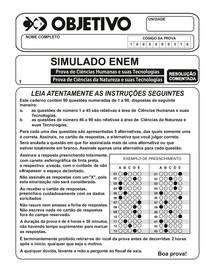 ENEM PROVA1 16 4 ANDRESSA