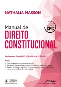 MANUAL-DE-DIREITO-CONSTITUCIONAL-NATHALIA-MASSON-2016