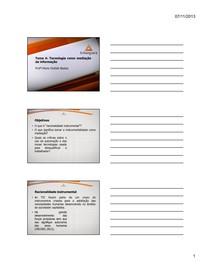 VA_Tecnologias_da_Informacao_e_Comunicacao_Aula_04_Tema_04_Impressao