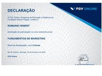 8644119_certificado_Fgv