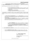 NCPC PETIÇÃO INICIAL E SEU RECEBIMENTO (3)