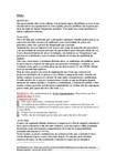 casos concretos 1 a 8  Arg. juridica 2 semestre