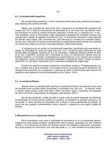 288_METEOROLOGIA_E_CLIMATOLOGIA_VD2_Mar_2006