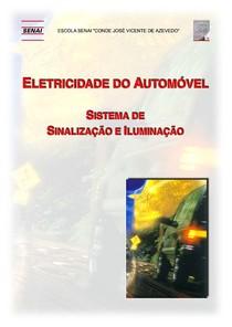 Eletricidade Iluminacao automotiva