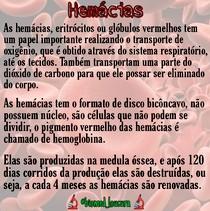 Hemácias