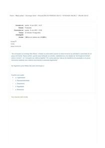 ATIVIDADE ONLINE 2 - ONLINE 2021_2 2pdf