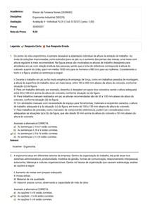 UNIASSELVI - Centro Universitário Leonardo Da Vinci - Portal do Aluno - Portal do Aluno - Grupo UNIASSELVI