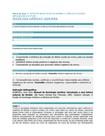 CCJ0008-WL-PA-08-Sociologia Jurídica e Judiciária-Antigo-15889