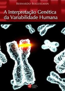 Interpretação genética da variabilidade humana