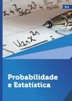 Probabilidade e Estatistica - RIBEIRO, Thatiane Cristina S.C.
