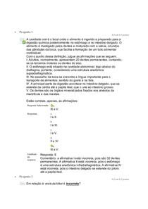 Questionario 2