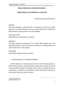 179301-Texto do Artigo-454872-1-10-20201209