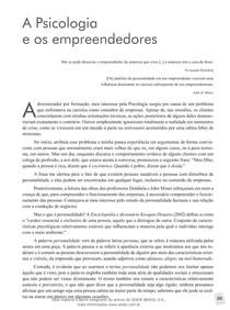 empreendedorismo aula 01