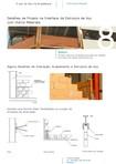 8-O uso do aço na arquitetura-Detalhes de projeto na interface da estrutura de aço com outros materiais