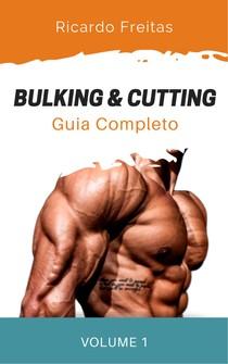 Bulking e Cutting (e-book)