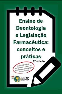 livro deontologia