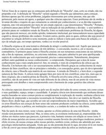 duvidas_filosoficas