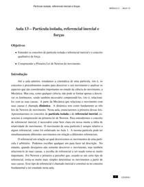 17405_Fisica1A_Aulas_13a20_modulo_2_Volume_01