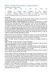 Aula 03 – A Sociologia de Émile Durkheim – Sociologia da Educação