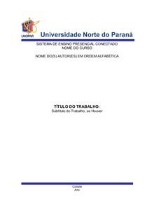 modelo elaboracao trabalho academico 2013 (1)