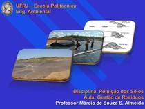 Gestao_de_Residuos_aula_13-10-10