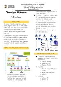 Sistema Imune 2