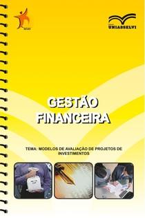 gestao_financeira_-_etapa_2