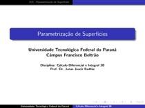 08_parametrizacao_de_superficies
