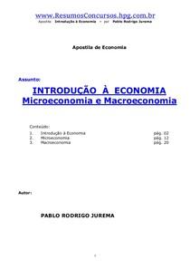 Apostila_IntrEconomia-2