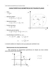 CaracteristicasGeometricas