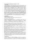 Sistema Integrado de Administração Financeira