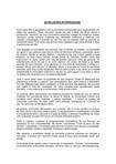 REL_INTERPESS_FELA_M[1]