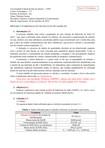 Relatório 2   Padronização(corrigido)