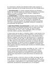 Ação Penal Pública Condicionada e Incondicionada