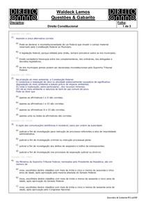 WL-Questões-04-Direito Constitucional-053-PCI
