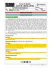 CCJ0051-WL-B-Trab-02-TP Argumentação Jurídica -Respostas Web-Aulas