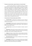 Princípios da Promoção à Saúde e o papel do Enfermeiro na Promoção da Saúde